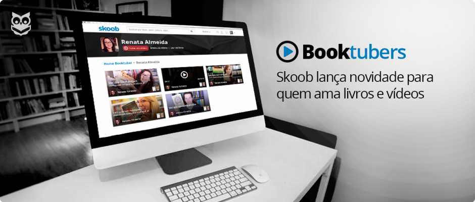 booktuber-out2015